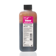 Videne Antiseptic Solution - 500ml - Iodine 10%