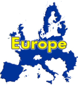 Click here for Europe