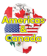 Click here if you are in America or Canada