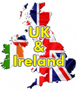 Click here if you are in the UK or Ireland