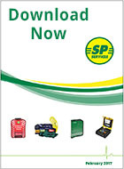 SP Services 2013 Catalogue