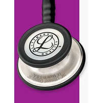 Littmann Classic Stethoscope Just Got Better