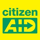What's all this talk today about CitizenAID?