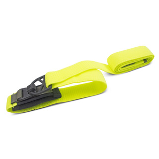Prometheus FullStop Tourniquet - Hi-Viz Yellow