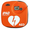 iPAD SP1 Semi Automatic AED thumbnail