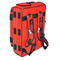 SP Parabag BLS Responder BackPack - TPU Fabric thumbnail