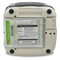iPAD SP1 Semi Automatic AED (Defibrillator) thumbnail