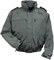 Bastion Tactical Mission 5 Jacket - Midnight Green thumbnail