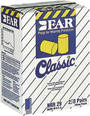 E.A.R. Classic Plugs - Box of 250 Pairs