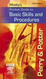 Basic Skills and Procedures - Pocket Guide Series