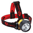 Streamlight Trident 3 LED/Xenon Headlight