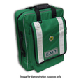 EMT Kit In Parabag Medic Solo Back Pack