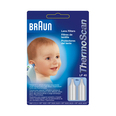 Braun Thermoscan Lens Covers - Pack of 20