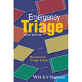 Emergency Triage - 3rd Ed - BMJ