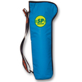 Oxipack Oxygen Carry Bag - 5 Litre Size