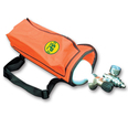 Oxipack Oxygen Carry Bag - 2 Litre Size