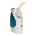 AirMed Travel-Air UK Nebuliser