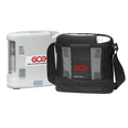 Inogen One G3 Oxygen Concentrator - 4 hour battery life