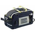 Meret First-In Pro Sidepack - Dark Blue