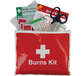 Burn Stop Burns Kit - Small