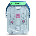 Philips HS1 Paediatric Pads