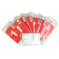 Smart Triage - Smart Tags - Box of 1000