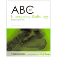 ABC of Emergency Radiology - BMJ