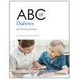 ABC of Diabetes - BMJ
