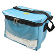 SP Parabag First Aid Bag - TPU Fabric