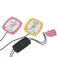 Paediatric Defib Pads for Lifepak AEDs