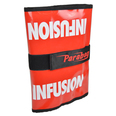 ParaBag Infusion Pack - Red - TPU Fabric