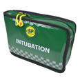 SP Parabag Intubation Pack - Green - TPU Fabric