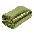OrveWrap Emergency Patient Blanket