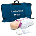Laerdal Little Anne Manikin - Single