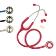 Guardian Spirit Stethoscope