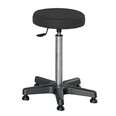 AW Select Practitioner Stool