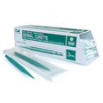 KAI Disposable Dermal Curette