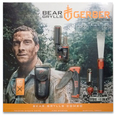 Gerber Bear Grylls 3 Piece Survival Combo