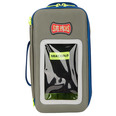 StatPacks G3 IV Cell - Blue