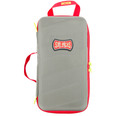 StatPacks G3 Medicine Cell - Red