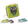 ZOLL AED 3 Semi-Automatic External Defibrillator