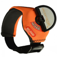 MAT Responder Tourniquet - Orange
