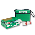 Small First Aid Haversack
