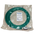 Pneupac A254/6 Oxygen Therapy Hose