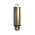 Optima Fibre Optic Laryn Bulb Xenon 2.5V - SINGLE