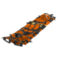 XTricate Confined Space Rescue Stretcher in Orange