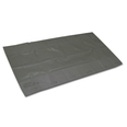 Hand Hammock Patient Carrying Sheet - Olive Drab