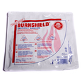 Burnshield Hydrojel Dressing - 20cm x 45cm - Face Mask