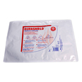 Burnshield Dressing 60cm x 40cm SINGLE