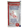 Burnshield Burn Blot Sachet - Single Sachet